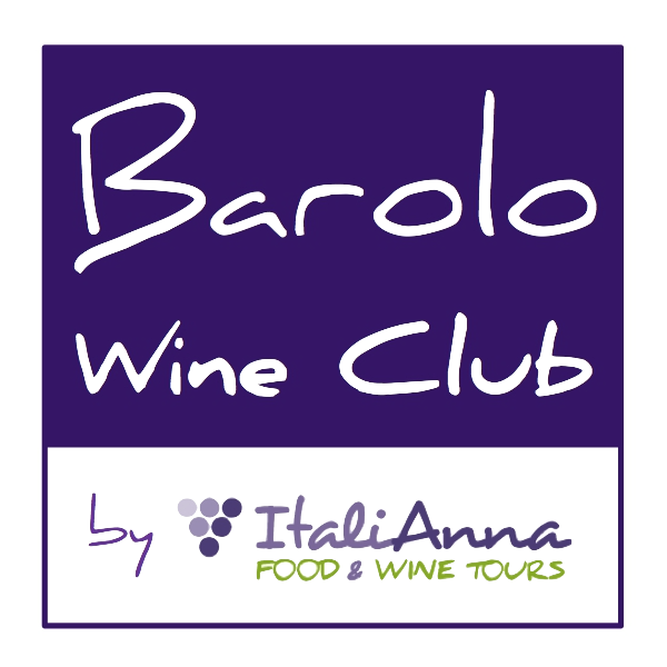 Barolo Wine Club - Logo