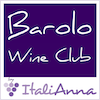 Barolo Wine Club - The Italian Wine Club focused on Piemonte