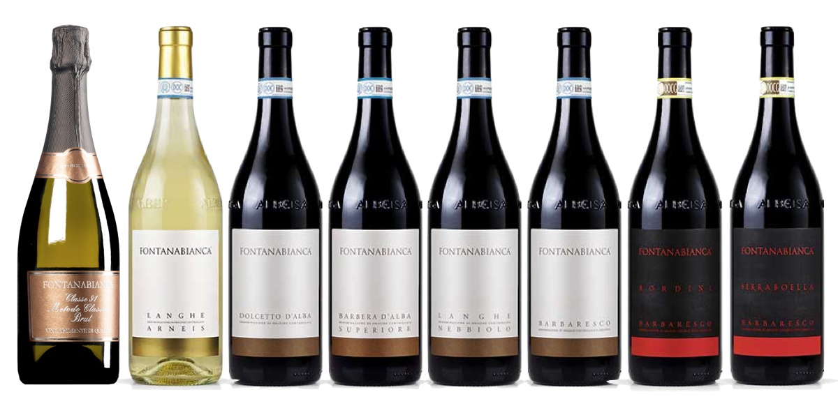 TTCombat BNIB Val Royale Wine Store OTS023