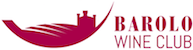 Barolo Wine Club - The Italian Wine Club focused on Barolo & Barbaresco